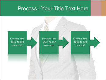 0000075550 PowerPoint Templates - Slide 88