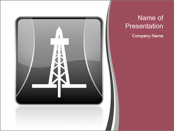 0000075551 PowerPoint Template - Slide 1