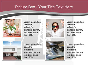 0000075551 PowerPoint Template - Slide 14