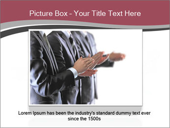 0000075551 PowerPoint Template - Slide 16