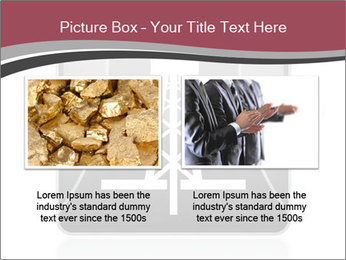 0000075551 PowerPoint Template - Slide 18