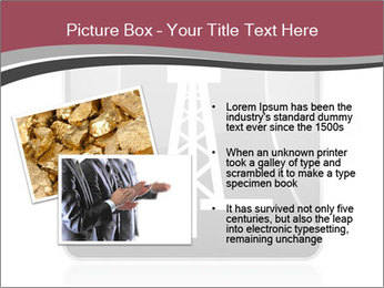 0000075551 PowerPoint Template - Slide 20