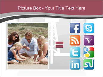 0000075551 PowerPoint Template - Slide 21