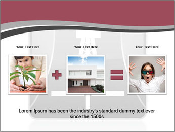 0000075551 PowerPoint Template - Slide 22