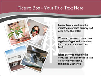 0000075551 PowerPoint Template - Slide 23