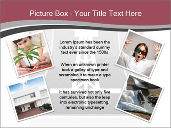 0000075551 PowerPoint Template - Slide 24