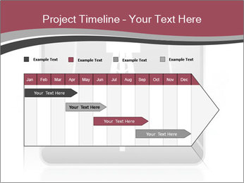 0000075551 PowerPoint Template - Slide 25