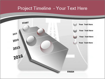 0000075551 PowerPoint Template - Slide 26