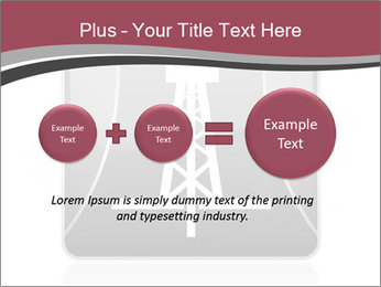 0000075551 PowerPoint Template - Slide 75