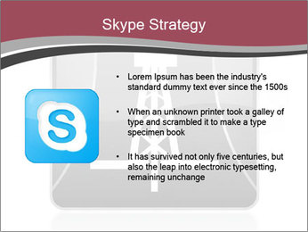 0000075551 PowerPoint Template - Slide 8