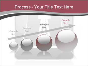 0000075551 PowerPoint Template - Slide 87