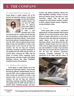 0000075551 Word Template - Page 3