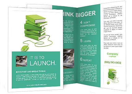 0000075552 Brochure Template