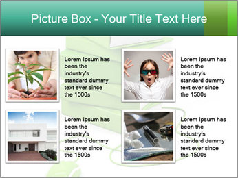 0000075552 PowerPoint Template - Slide 14