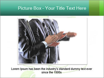 0000075552 PowerPoint Template - Slide 16