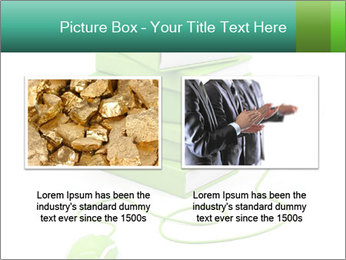 0000075552 PowerPoint Template - Slide 18