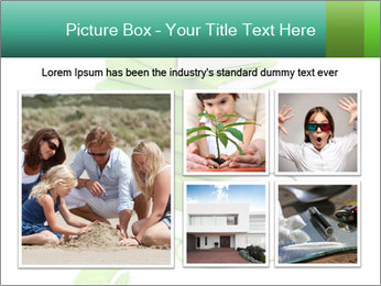 0000075552 PowerPoint Template - Slide 19