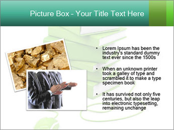 0000075552 PowerPoint Template - Slide 20