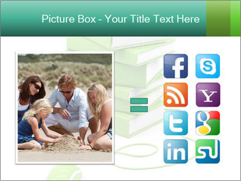 0000075552 PowerPoint Template - Slide 21