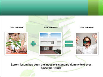 0000075552 PowerPoint Template - Slide 22