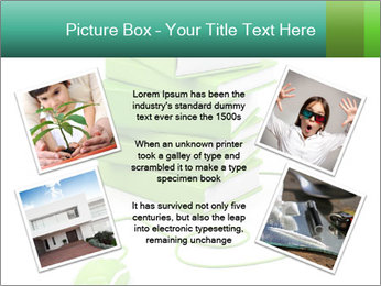 0000075552 PowerPoint Template - Slide 24