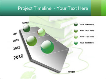 0000075552 PowerPoint Template - Slide 26