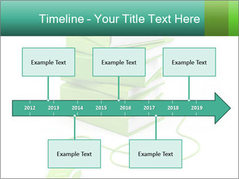 0000075552 PowerPoint Template - Slide 28