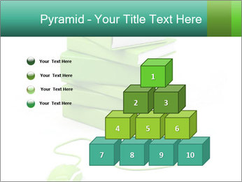 0000075552 PowerPoint Template - Slide 31