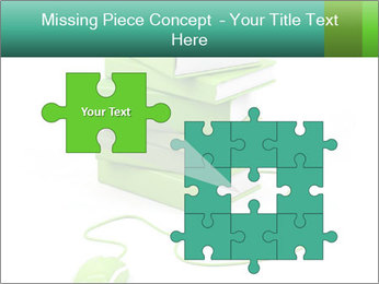 0000075552 PowerPoint Template - Slide 45