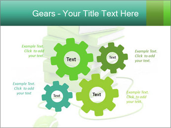 0000075552 PowerPoint Template - Slide 47