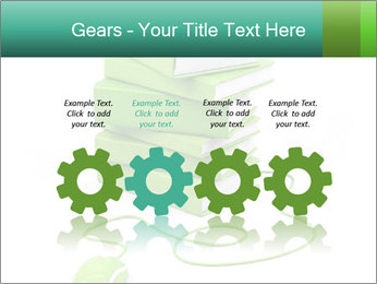 0000075552 PowerPoint Template - Slide 48