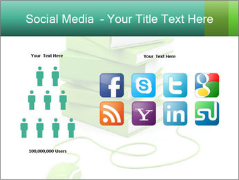 0000075552 PowerPoint Template - Slide 5