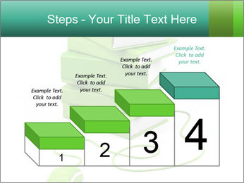0000075552 PowerPoint Template - Slide 64