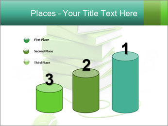 0000075552 PowerPoint Template - Slide 65