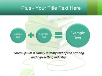 0000075552 PowerPoint Template - Slide 75
