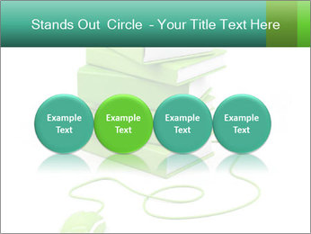 0000075552 PowerPoint Template - Slide 76