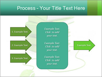 0000075552 PowerPoint Template - Slide 85
