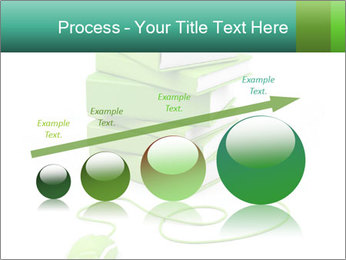 0000075552 PowerPoint Template - Slide 87