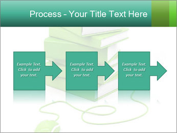 0000075552 PowerPoint Template - Slide 88