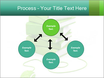 0000075552 PowerPoint Template - Slide 91