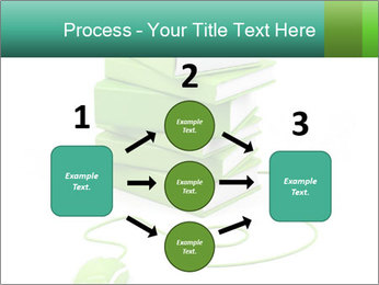 0000075552 PowerPoint Template - Slide 92