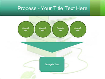 0000075552 PowerPoint Template - Slide 93