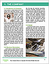 0000075552 Word Template - Page 3