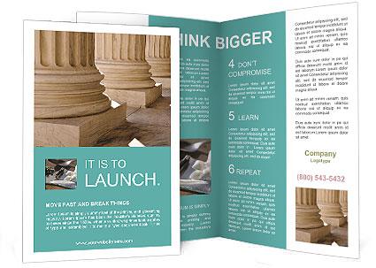 0000075553 Brochure Template