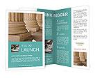 0000075553 Brochure Templates