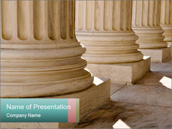0000075553 PowerPoint Template