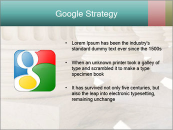 0000075553 PowerPoint Template - Slide 10