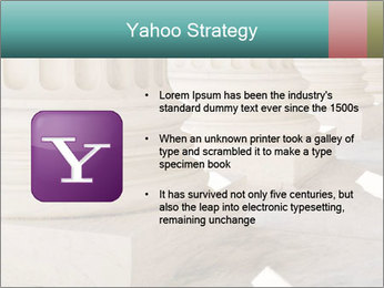 0000075553 PowerPoint Template - Slide 11