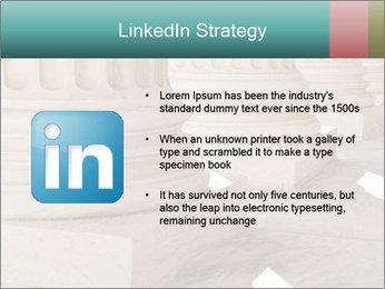 0000075553 PowerPoint Template - Slide 12