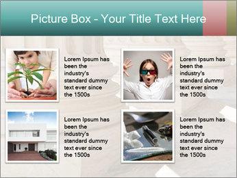 0000075553 PowerPoint Template - Slide 14